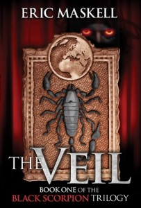 the-veil-cover